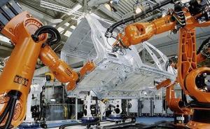 德国欲限制外资收购,中国企业还能愉快地买买买吗?