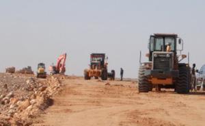 商务部再提醒中企和人员近期暂勿前往利比亚,安全形势无好转