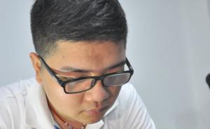 湖南一残疾人考公职成绩第一最终落选,体检标准被指就业歧视