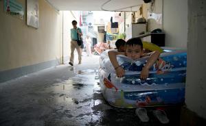 上海空调用电占日最大负荷四成,迎峰度夏有序用电方案公布