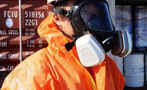 山东约半数危化品安全监管人员无专业背景,影响监管效率