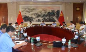 辽宁:激发外籍华人归属感自豪感,便利人才回辽来辽工作发展