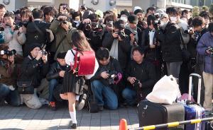 """日本""""萝莉控""""文化的罪与非罪"""