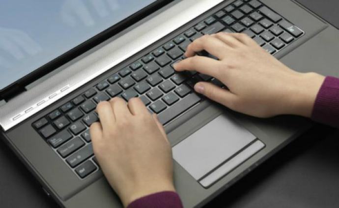 山東20條規范線上教學:不強求教師錄播直播,控制作業總量