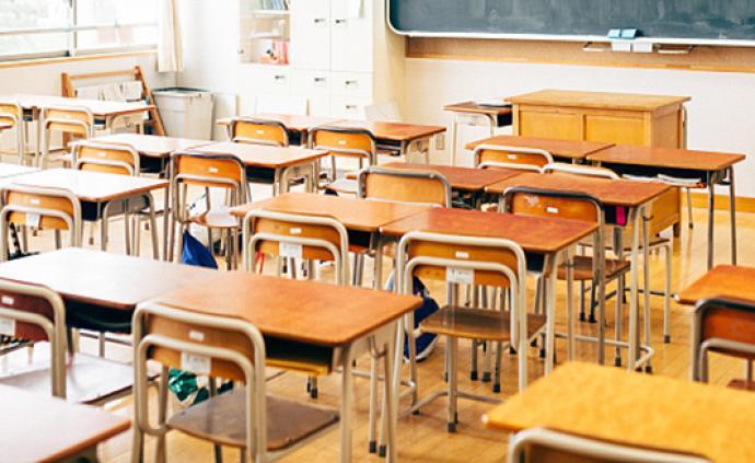 寧夏:各級各類學校3月2日前不得開學,嚴禁學生集體補課