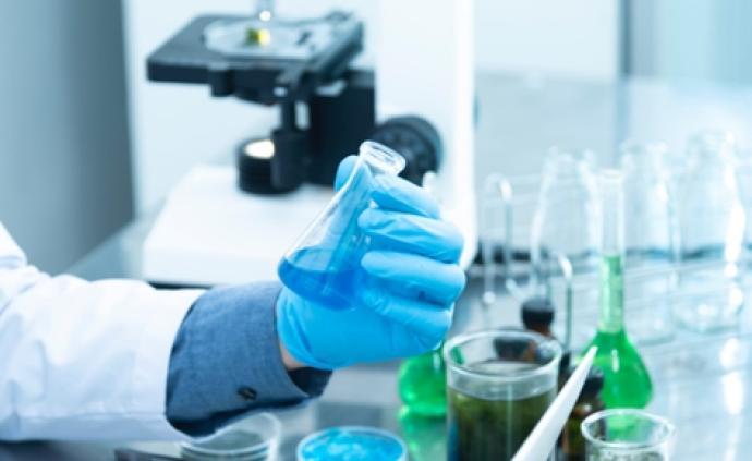 科技部張新民:當前部分新冠肺炎疫苗品種已進入動物試驗階段