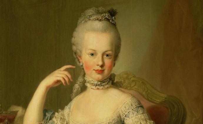董子云评《审判王后》︱被断头的玛丽与被审判的历史