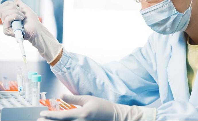 新加坡新增2例新冠肺炎確診病例,含一名1歲男嬰