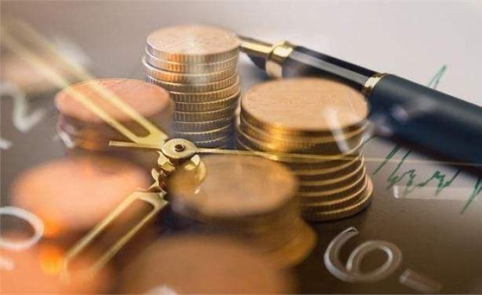 标普:未来2-3年四大AMC市场份额或降至80%-90%