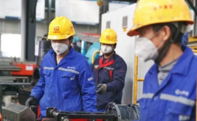 深圳:加快推进年内需竣工验收的439个重点民生工程复工