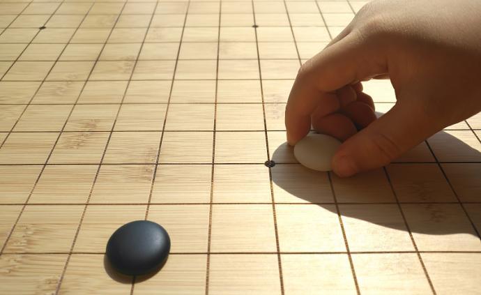 上海業余圍棋、樂器、劍橋少兒英語線下考試活動調整
