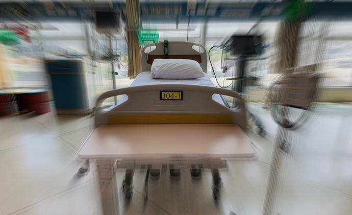 全国单日新增新冠肺炎治愈出院病例突破两千关口