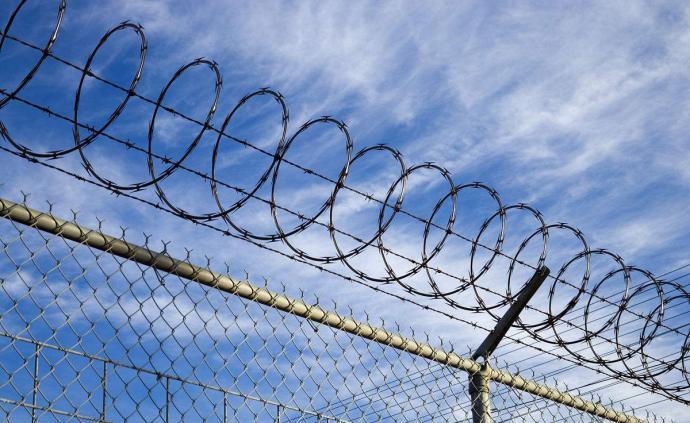四川、黑龍江兩省監獄進入戰時管理狀態:防止疫情向監所蔓延