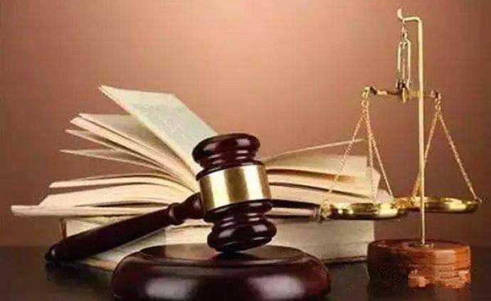 司法部发通知:加强行政执法监督,推动严格规范公正文明执法