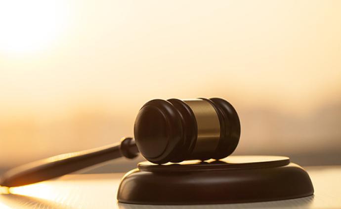 從立案到宣判僅半天,廣西玉林市第二起涉疫情妨害公務案審結