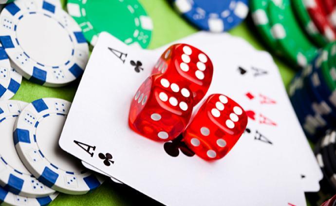湖南9地本月已處分參與或縱容打牌賭博等違規聚集活動61人