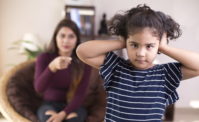嫌孩子在家里太調皮,或許你該看看這些能改善親子關系的書