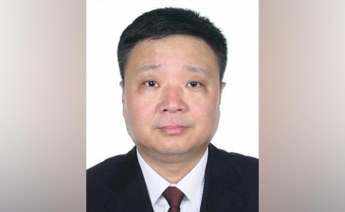 黑龍江佳木斯市檢察院原副檢察長趙維科被開除黨籍