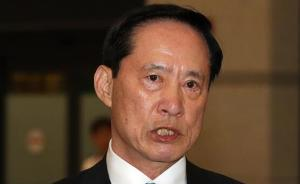 韩防长结束访美:未提在半岛部署战术核武器,系媒体夸大报道