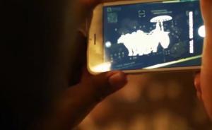 视频 | 互联网领你走进古都西安