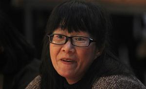 508人将成中国作协新会员,包括湖北女诗人余秀华