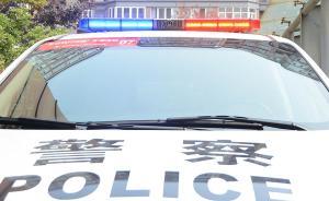 河北警方近8个月破获盗抢骗案件近3.5万起,近万人落网