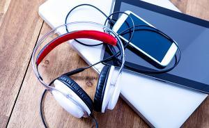 国家版权局约谈主要网络音乐服务商:不得传播未经授权的音乐