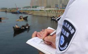 北京:今年市级环保督察将实现对16个区全覆盖