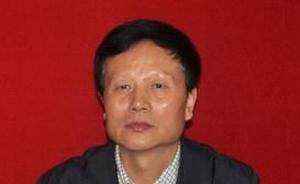 陕西宝鸡职业技术学院原党委书记王西科受到党内警告处分