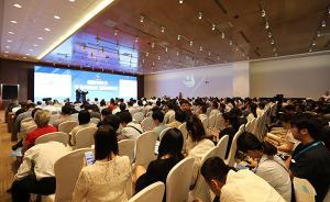 迟福林建言健康养老产业发展:鼓励民营资本进入健康服务市场