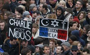从强制同化到文化多元:一个半世纪的法国移民史