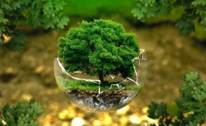 环保部:京津冀98个点位存在违法排污、虚报整改情况等问题