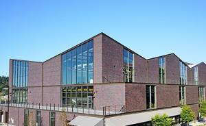 中国研究型大学首次在美设立实体校区:清华与微软等合办