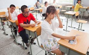 全国学术英语教研会会长:四六级考试已成鸡肋,或停摆或改变
