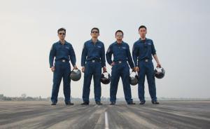 江西省筹建江西飞行学院,3年内将实现招生运营