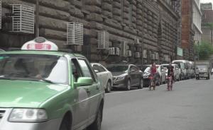 共享单车运维提升,应对长假景点出行