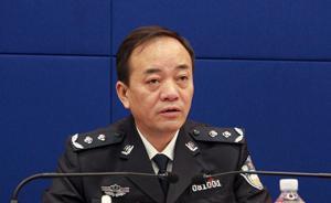 贾文雅任河北省司法厅厅长,高建民任河北省环境保护厅厅长