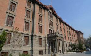 国家文物局宋新潮:巨资重修古城,是工程,但未必是文物保护