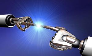 中国学者研发纳米材料柔性机器人,可利用光照跳跃、空中翻