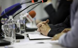 中央纪委审理室答网友问:为什么审查与审理要分离?