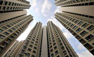 首单央企租赁住房REITs获批:以保利地产自持住房为资产