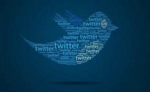"""两家俄官媒推特账号广告功能遭关闭,曾被美指责""""干预大选"""""""