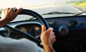 内地与澳门拟驾照互认,仅限于轻型汽车资格