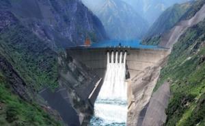 水电省间壁垒:一捆捆钱往火堆里扔,政策安全网能否兜住?
