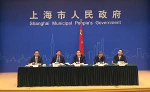 中国工博会吸引全球两千多家企业参展,首设AI人工智能专区