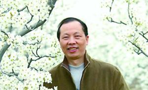 《北京文学》社长向网络作家建议:投入部分传统严肃文学创作