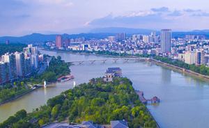 湖北推进长江流域水生生物保护区全面禁捕,分两年三批完成