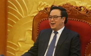 专访越共中央委员:习近平访问越南对越中关系发展意义重大