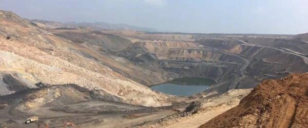 山西和顺吕鑫煤业滑坡事故调查组:彻查原因,特别是瞒报情节