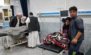 伊朗伊拉克边境发生7.8级地震,已致129人遇难